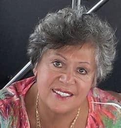 Carol-Kemp