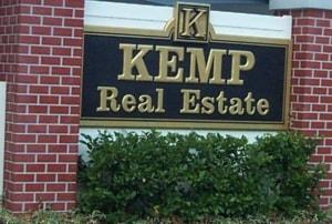 KempRE-Sign