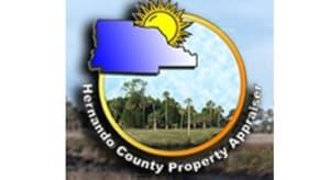 Hernando-Property-Appraiser